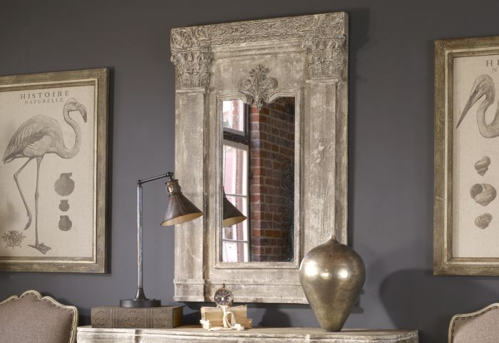 the homesource - Uttermost Mirrors